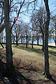 Garnisonskyrkogården - KMB - 16001000095124.jpg