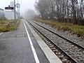 Gars am Inn- Bahnsteig - geo.hlipp.de - 22755.jpg