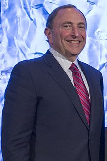 Gary Bettman. From Wikipedia ... a6a3efba3