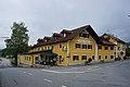 Gasthof Engelhof.jpg