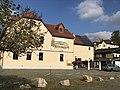 Gasthof Friesental.jpg