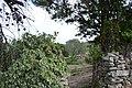 Gate in Valun - panoramio.jpg