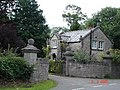 Gatehouse at Plas Newydd - geograph.org.uk - 32727.jpg