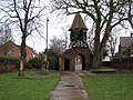 Gatehouse to former Church of St Clement.jpg