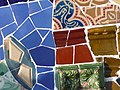 Gaudì, panchina - panoramio.jpg
