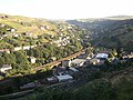 Gauxholme and the Walsden Valley, Todmorden - geograph.org.uk - 95766.jpg