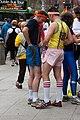 Gay Pride Parade 2010 - Dublin (4736991956).jpg