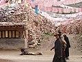 Gaynak Mani Prayer (3933853267).jpg
