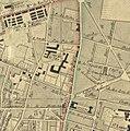 Gazometre Poissonniere 1848.jpg