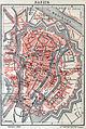 Gdańsk - plan z 1885.JPG