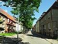 Gdańsk ulica Klonowicza.jpg