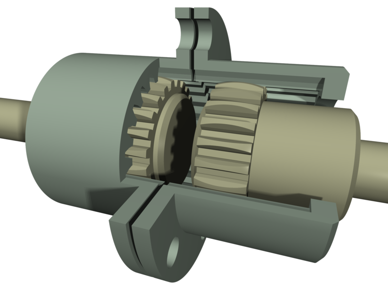 File:Gear coupling.png