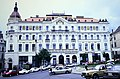 Gebäude in Pécs.jpg