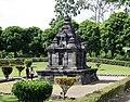 Gebang Temple.jpg