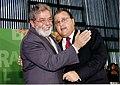 Geddel com Lula 002.jpg