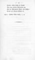 Gedichte Rellstab 1827 022.png