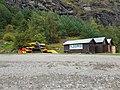Geiranger-Fjord 31082017 29.jpg