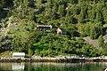 Geirangerfjord (Geiranger - Hellesyslt) - panoramio - qwesy qwesy (2).jpg