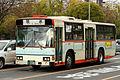 Geiyo Bus - Hiroshima 230 a 202.JPG