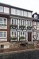 Gelber Stern 12 Hildesheim 20171201 001.jpg