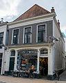 Gelkingestraat 37 (1).jpg