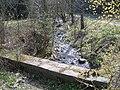 Gelmke at E 11 long-dist path view upstream.jpg