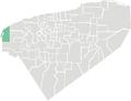 Gemeente Celestun.PNG