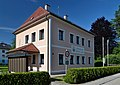 Gemeindeamt Gresten-Land 01.jpg