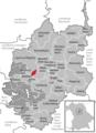 Gemeindefreies Gebiet Schönberg in LAU.png
