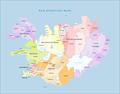 Gemeinden Island 2020.png