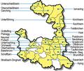 Gemeinden im Landkreis Muenchen.png