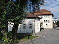 GemeindesaalRathausMnzkn.jpg