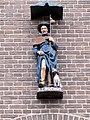 Gemert St.Rochus Annelies Raaijmakers.jpg