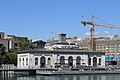 Genève, Suisse - panoramio (53).jpg