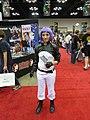 Gen Con Indy 2008 - costumes 192.JPG