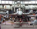 General Dynamics F16 Eagle (393503910).jpg