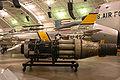 General Electric J-47-27 USAF.jpg