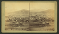 General view of Central City, Colo, by Weitfle, Charles, 1836-1921.png