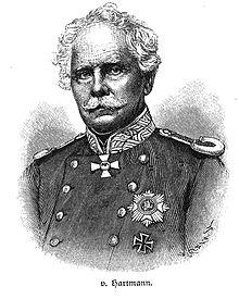 Jakob von Hartmann – Wikipedia