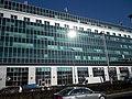 Generali osiguranje dd HQ Zg1.jpg