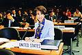 Geneva Ministerial Conference 18-20 May 1998 (9305959513).jpg