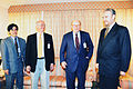 Geneva Ministerial Conference 18-20 May 1998 (9305966663).jpg