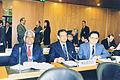 Geneva Ministerial Conference 18-20 May 1998 (9308741876).jpg