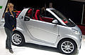 Geneva MotorShow 2013 - Smart electric drive left view.jpg