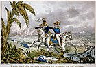 Genl. Taylor at the battle of Resaca de la Palma (Currier & Ives).jpg