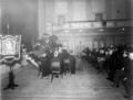 Genootschap Mathesis Scientiarum Genetrix 1935 2.PNG
