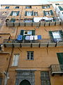 Genova-AP-1010542.jpg