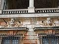 Genova-Villa Saluzzo Bombrini-DSCF9244.JPG