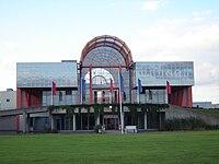 Gent - Flanders Expo 1.jpg