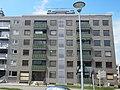 Gent Nicolaas Zannekinstraat f - 238696 - onroerenderfgoed.jpg